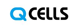 Q-CELLS zonnepanelen