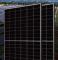 JA Solar 340wp Glas-Glas