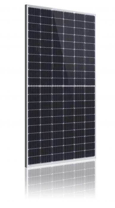 URE zonnepanelen in Heerenveen