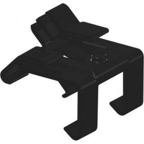 ClickFit EVO - Montagerail Kabelclip (optimizer ready)