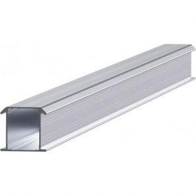 ClickFit EVO - Montagerail L=3080mm