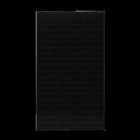 LG Electronics NeON® H All-Black 375W