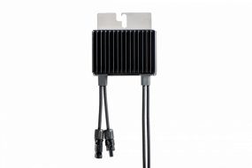 SolarEdge Power Optimizer P730-5R MLM RY