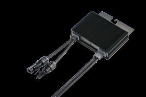SolarEdge Power Optimizer P401-5R M4M RM (Voor hoge vermogen panelen, output kabel lengte 1.2m)