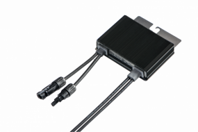 SolarEdge Power Optimizer P505-5R M4M BM (Voor hoge efficienty modules)