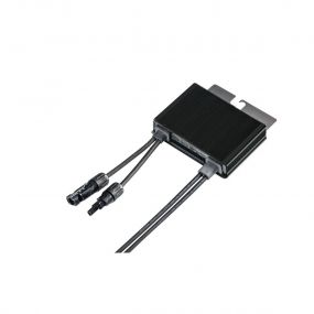 SolarEdge Power Optimizer P370-5R M4M RM