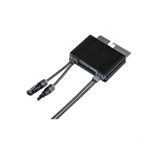 SolarEdge Power Optimizer P404-5R M4M RM (Voor 60/72 cells, output kabel lengte 1.2m)