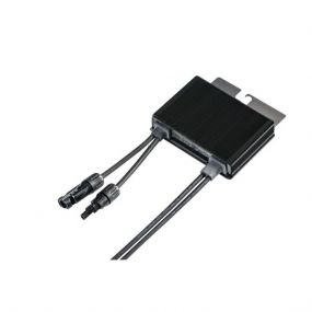 SolarEdge Power Optimizer P404-5R M4M RM