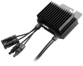 SolarEdge Power Optimizer P800P-5R MDM BL (Voor 96 cells landscape)