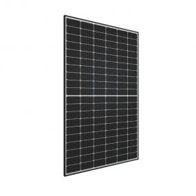 Q cells Q.PEAK G8 340wp Black frame