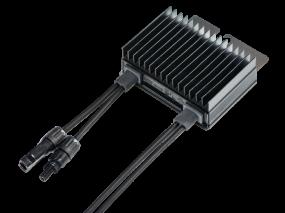 SolarEdge Power Optimizer P801-4RMLMRY