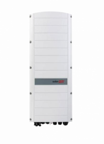 SolarEdge 3PH StorEdge Omvormer, 10.0kW, met SetApp configuratie