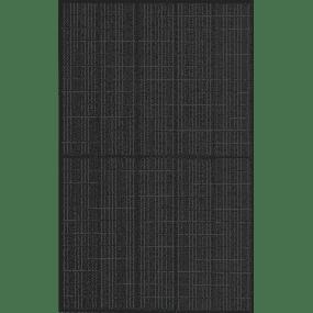 Trina Solar Vertex S Mono Perc 385 W - Half-Cut Full Black